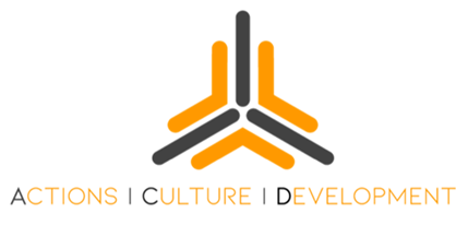 ACTIONS CULTURE DEVELOPMENT