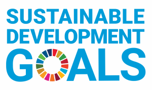 ODD, ONU, Sustainable Development